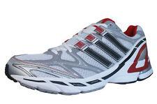 adidas Damen-Laufschuhe aus Textil