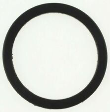 Victor C31156 Thermostat Housing Gasket