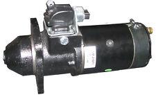 Ferguson TEF/Dexta  Starter Motor as Original(lever)
