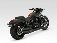 Escape para Harley-Davidson V-Rod Night Rod Vance & Hines Widow exhaust