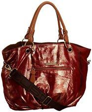Custo Barcelona DI Grab Bag Sac à main Epaule Bandoulière Tote Shopper Handbag