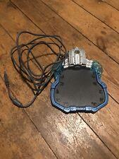 Skylanders Superchargers Imaginators Portal of Power Base Xbox 360 Free Post