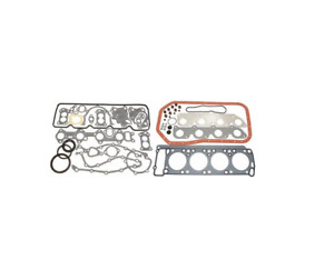 MD972660 GASKET OVERHAUL SET 4G52 ENGINE MITSUBISHI CATERPILLAR FGC25 FORKLIFT