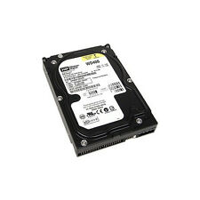 "Western Digital 3.5"" IDE PATA 40GB WD400BB 7200RPM HDD Hard Drive For PC"
