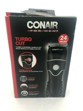 Conair Men's Haircut Kit TU09