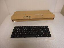 New! Genuine Lenovo Italian B470 G470 Z470 V470 Z370 Z380 Keyboard 25202059