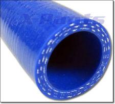 25mm Tubo Lunghezza 1 Metri Connessione Blof Off Kit Bov Tubo di Pressione Blu