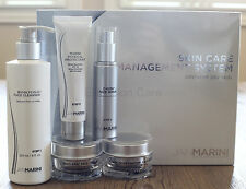 Jan Marini Skin Care Management System Set Kit - Dry to Very Dry - New and Fresh