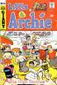 LITTLE ARCHIE (1956 Series) #55 Fine Comics Book