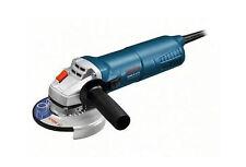 Bosch Professional GWS 9-125 s 900 W winkelschleifermaschine 0601396102