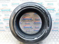 Nexen Tyre 225/45/ZR16 Part Worn 6mm Tread 19/11 *97