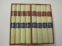 Folio Society The History of the Decline and Fall of the Roman Empire 8 vols