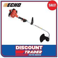 Echo Curved Shaft Line Trimmer 21.2cc - GT22GES