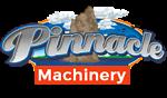 pinnacle-machinery