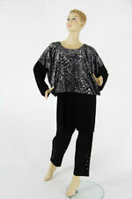 MAGNA Damenblusen, - tops & -shirts aus Polyester in Übergröße