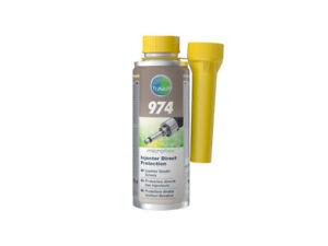 TUNAP 974 FUEL ADDITIVE TREATMENT (PETROL) 200ML