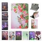"Flip PU Leather Case Cover For Asus Memo Pad HD 7 Me173X 7"" Inch Universal bags"
