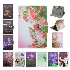"""Flip PU Leather Case Cover For Asus Memo Pad HD 7 Me173X  7"""" Inch Universal bags"""