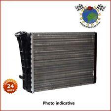 XXQPTTL Radiateur du moteur SEAT IBIZA IV Essence 2002>2009