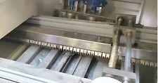 Tin Lead Solder For Sale Solder Pot Solder Bar Wave Solder Nuera Cv16 850 Lbs