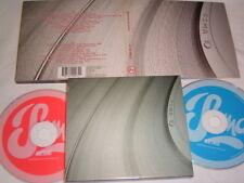 2 CD - Soma 10 Anthology - Digipak - S 7
