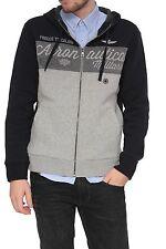 Herren-Pullover aus Mischwolle mittlere mit regular Länge