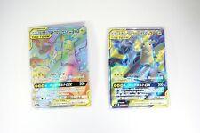 """NM Pokemon /"""" Bumble Bee /"""" Pikachu Carte Étoile Noire Promo Set #27 Power Of D"""