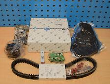 Original Piaggio MP3 400 RL LT Wartungskit Wartungs Set Service Kundendienst Kit