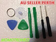 iPhone repair kit tools 7 pcs screwdriver open for iPhone 4 /4S /5 /5C /5S, iPad