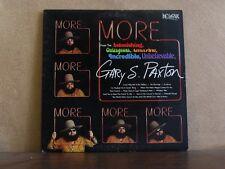 GARY S PAXTON, MORE - NEWPAX LP NP33033