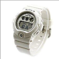 Casio Uhr Baby G BG-6900-7ER