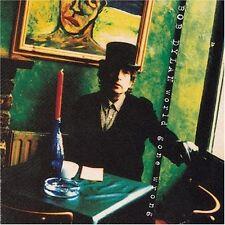 BOB DYLAN World Gone Wrong CD BRAND NEW