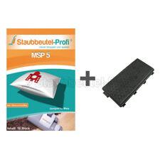 Staubsaugerdüse Kombidüse  geeignet für Miele S 5381
