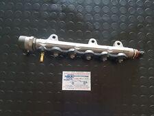 8200842432 FLAUTO distribuzione carburante Alta pressione RENAULT KOLEOS 2.0DCI