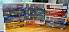 CORGI TRUCKS, LIMITED EDITION COLLECTION, CoA, CHOOSE FROM 12 AVAILABLE