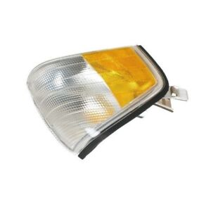 For Mercedes SL600 1995-2002 Front Right Turn Signal Light Assy Marelli LUS4811
