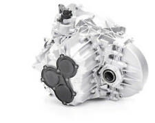 Reconditioned 6 Speed M40 Gearbox