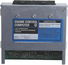 ACDelco 88999205 Remanufactured Electronic Control Unit