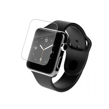 Tempered Glass Screen Protector for Apple Watch 42mm 1 2 3 series