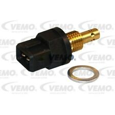 VEMO Original Sensor, Ansauglufttemperatur V10-72-0926 Audi A4, A6