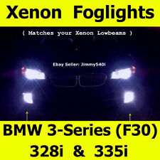 *XENON*Lowbeams for 2012 / 2011 / 2010 new *BMW X3 (F25) xDrive - by Jimmy540i