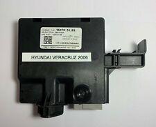 OEM 06-12 Hyundai Veracruz Power Tailgate Liftgate Computer Unit Module
