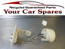 Nissan Serena Fuel Sender Unit 2.3 Diesel Mk1