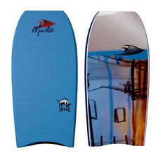 7547001361 Bodyboards for sale