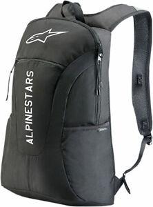 Alpinestars GFX Backpack (Black/White)