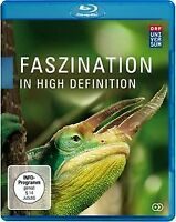 Faszination in High Definition - 25 Jahre UNIVERSUM ... | DVD | Zustand sehr gut