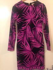 Michael Kors Dress Size XS