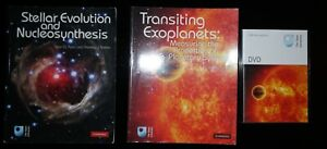 S382 Astrophysics Open University Books + DVD VERY GOOD CURRENT COURSE MATERIAL