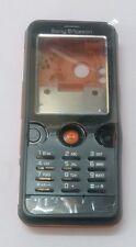 for Sony Ericsson Walkman Series  w610i  full body panel ,faceplate, housing new