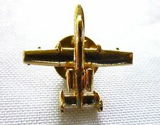 Collectible Military Aircraft Pins & Wings for sale | eBay